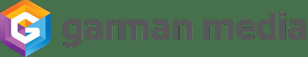 Garman Media